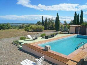 Zuhause LA PALME Bas Languedoc