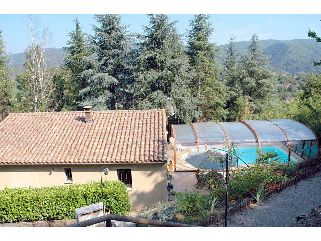 Nice Ferienhäuser Mit Pool In Der Provence