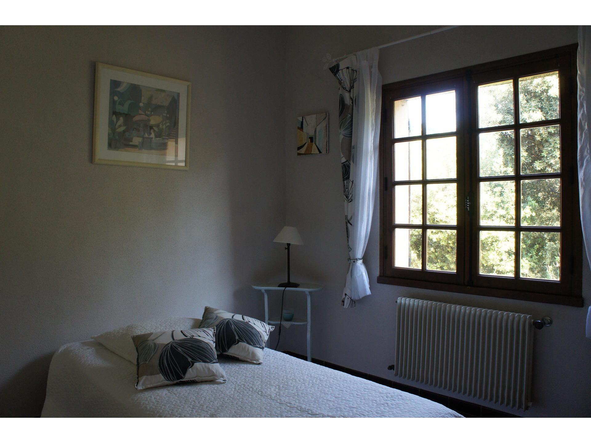 Zuhause TOURTOUR