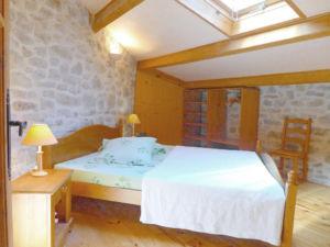 Zuhause SAINT-PRIVAT-DE-CHAMPCLOS
