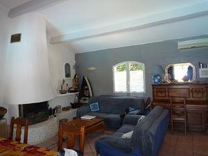 Zuhause SAINT-VINCENT DE BARBEYRARGUES