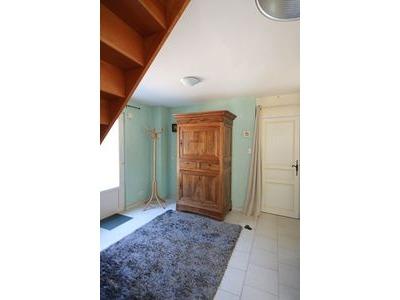 Zuhause SAINT-PAULET-DE-CAISSON